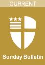 sunday_bulletin_flag