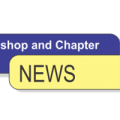 Bishop and Chapter News – Mar 2017