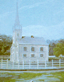 history-oldchristchurch