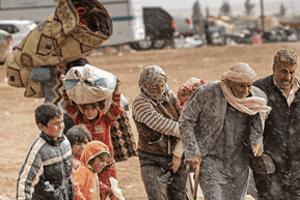 f-refugee_crisis