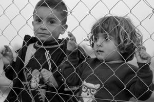 f-refugee_crisis1