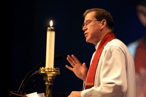 fred-hiltz-credit-anglican-church-canada