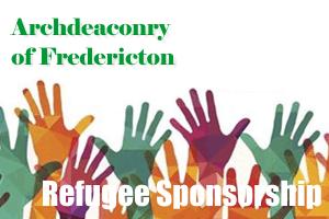 adf_refugee_sponsorship