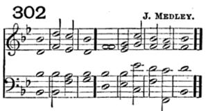 medley_chant