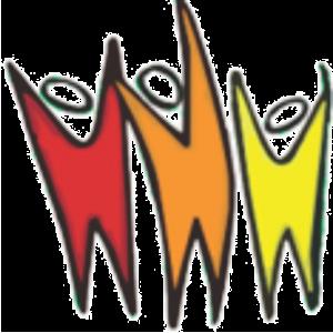 visitation_logo