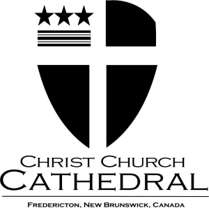 CCC-Logo-2015_black