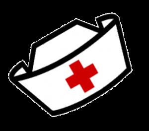 nurse_tilt_t