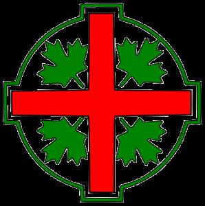 acc_logo_trans