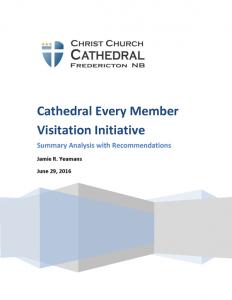 160629_member_visitation_report