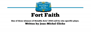 16_notable_acts_fort_faith