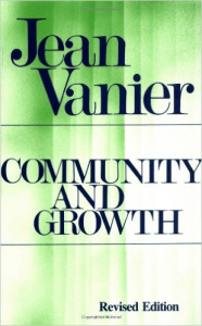 community_and_growth_front