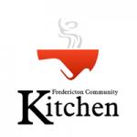 community_kitchen