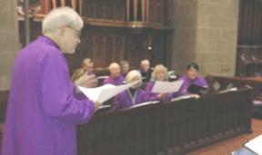 1610_drinkell_choir