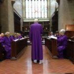 1610_drinkell_choir1