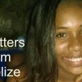 Update from Belize  scholarship student, Anique Hernandez