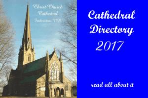 Photo Directory update
