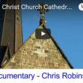 Christ Church Cathedral – A Documentary