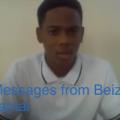 Belize School Scholarships