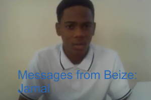 Belize School Scholarships