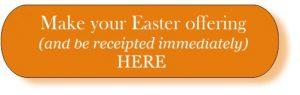 Easter Offering Online
