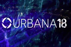 Urbana 2018 is Coming!