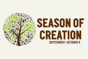 Season of Creation 2019