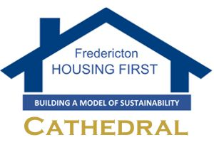 Housing First Cathedral project update – November 2019