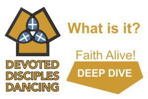 Faith Alive! Deep Dive