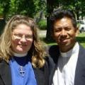 Episcopal Church of Roatan / Nelson and Kara Ministry (July 2020 Update)