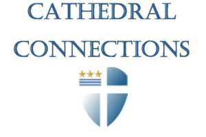 Cathedral Connections Issue # 4