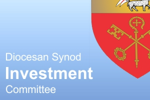 Investment Committee members