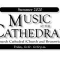 Summer Music – Sally Dibblee, Luke Noftall, Thomas Gonder