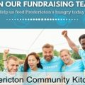 Community Kitchens Fundraising Committee – September 2020