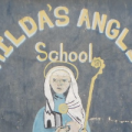Update from St Hilda's Anglican School in Belize