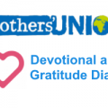 Local resource on Mothers' Union website