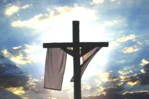 2021 Easter Pastoral Letter