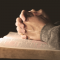 Prayer Network Continues Under New Leadership