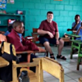 Commitment to Education in Belize