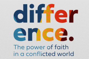 'Difference' Course Returns