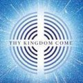 Thy Kingdom Come 2021 – a guide for 11 days of prayer