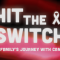 Hit the Switch – One Family's Journey Through Cancer