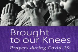 Pandemic Prayers