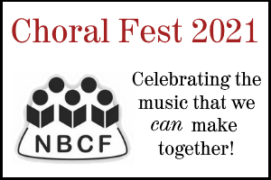 Choral Fest 2021
