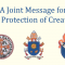 Joint statement on climate change by the Archbishop of Canterbury, Pope Francis and Ecumenical Patriarch