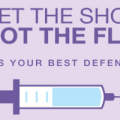 From Our Parish Nurse: Time for Flu Shots