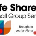 'Life Shared' Series