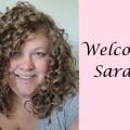 Cathedral Faces: Sarah Ecker, New Parish Nurse